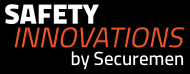 safety innovations by Securemen