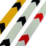 Oneway_drei-Farben